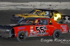 eagle-07-20-13-381