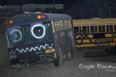eagle-07-20-13-464