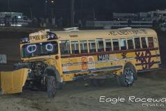 eagle-07-20-13-470