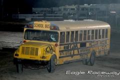 eagle-07-20-13-471