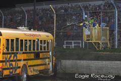eagle-07-20-13-475
