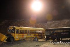 eagle-07-20-13-510
