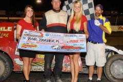 eagle-07-20-13-527-bob-zoubek-with-miss-nebraska-cup-courtney-wulf-and-miss-nebraska-cup-finalist-elle-patocka-and-flagman-billy-lloyd