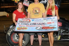 eagle-07-20-13-556-doug-lovegrove-with-miss-nebraska-cup-courtney-wulf-and-miss-nebraska-cup-finalist-elle-patocka