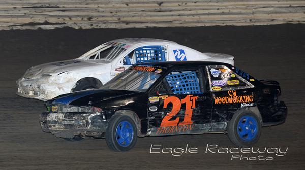 Eagle-07-26-14-273
