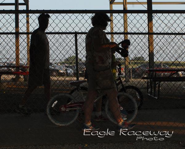 Eagle-07-26-14-435