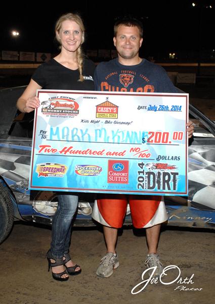 Eagle-07-26-14-469-Mark-McKinney-with-Miss-Nebraska-Cup-Finalist-Jen-Harter-JoeOrthPhotos