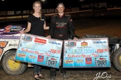 Eagle-07-26-14-475-Benji-Legg-with-Miss-Nebraska-Cup-Finalist-Jen-Harter-JoeOrthPhotos