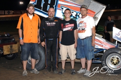 Eagle-07-26-14-489-Terry-Richards-and-crew-JoeOrthPhotos