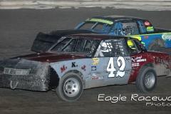 eagle-07-27-13-348