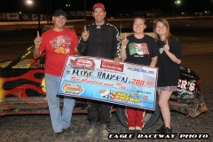 eagle-07-28-12-575-mike-hansen-and-crew