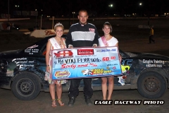 eagle-07-28-12-628-kevin-fearing-with-miss-cass-county-loxley-grafe-and-miss-eagle-amanda-fogerty