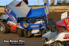 eagle-07-30-11-23r-tadd-holliman-28-ken-klabunde