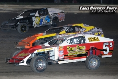 eagle-07-30-11-5s-bob-zoubek-3-chris-alcorn-4-chevy-hadan