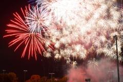 Eagle-07-07-18-Fireworks-20