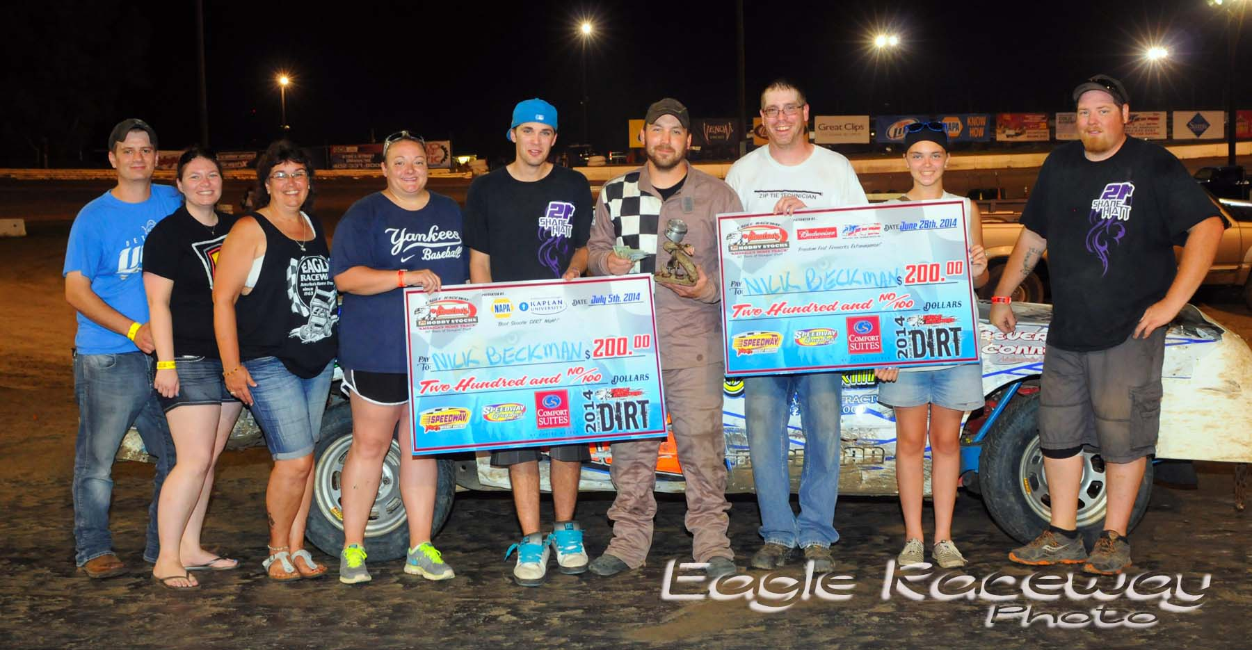 eagle-07-05-14-596-nick-beckman-with-crew-and-family-joeorthphotos