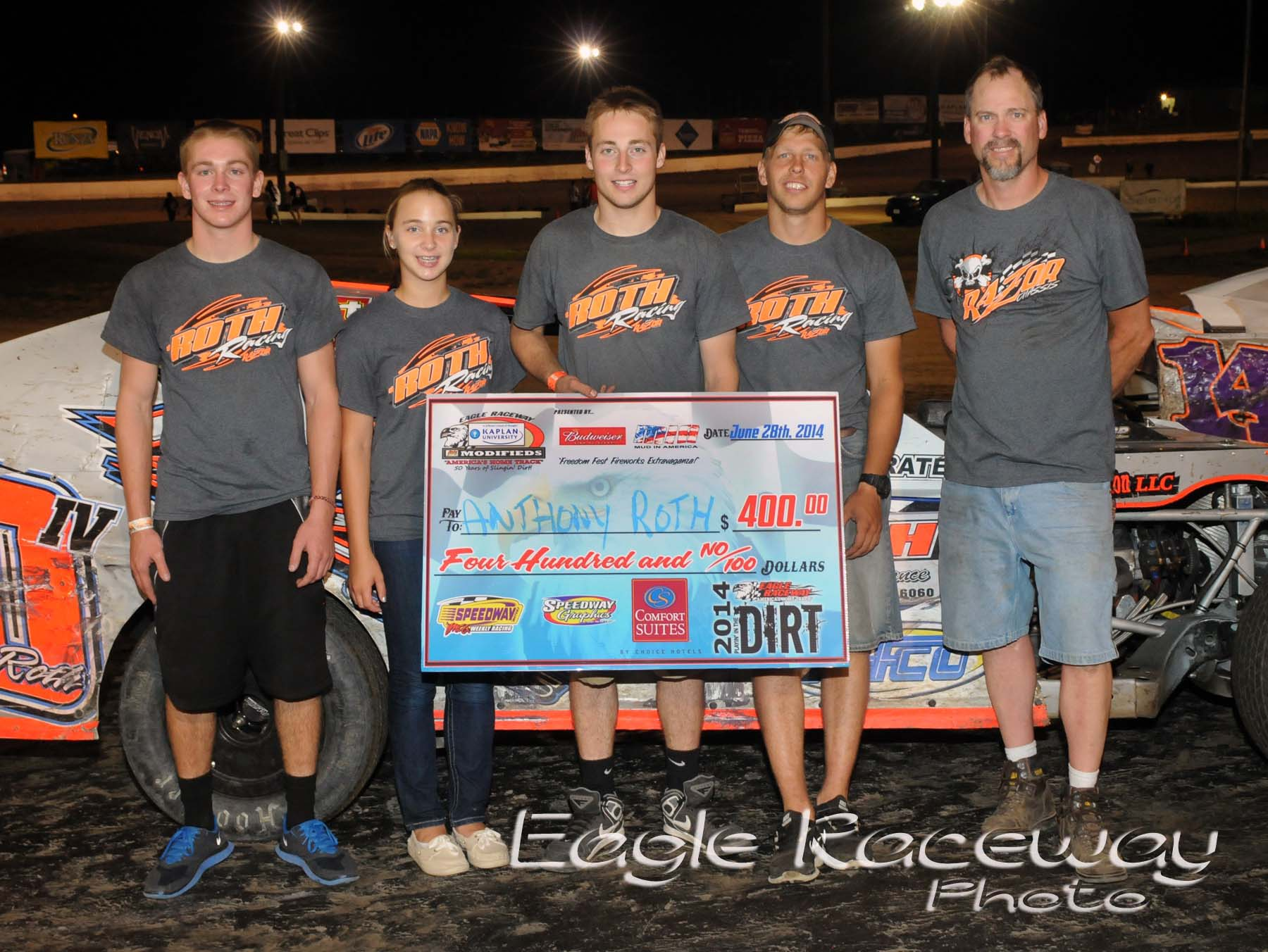 eagle-07-05-14-609-anthony-roth-and-crew-joeorthphotos