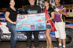 eagle-07-05-14-576-ramsey-meyer-with-2013-miss-nebraska-cup-elle-patocka-and-miss-nebraska-cup-finalist-donna-hafsaas-and-flagman-billy-lloyd-joeorthphotos