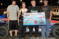 eagle-07-05-14-580-ramsey-meyer-with-crew-joeorthphotos