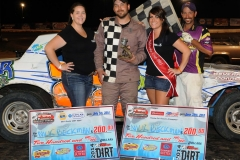 eagle-07-05-14-591-nick-beckman-with-2013-miss-nebraska-cup-elle-patocka-and-miss-nebraska-cup-finalist-donna-hafsaas-and-flagman-billy-lloyd-joeorthphotos