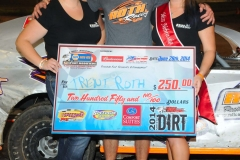 eagle-07-05-14-600-trent-roth-with-2013-miss-nebraska-cup-elle-patocka-and-miss-nebraska-cup-finalist-donna-hafsaas-joeorthphotos