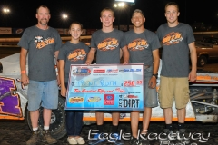 eagle-07-05-14-603-trent-roth-with-crew-joeorthphotos