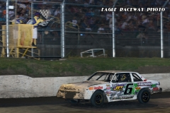 eagle-07-07-12-473-adam-armstrong-takes-the-checkers