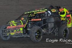 eagle-07-06-13-440