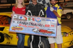 eagle-07-06-13-652-larry-cornin-with-miss-nebraska-cup-finalist-jen-harter-and-the-eagle-flagman-billy-lloyd