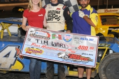 eagle-07-06-13-662-tim-ward-with-miss-nebraska-cup-finalist-jen-harter-and-the-eagle-flagman-billy-lloyd
