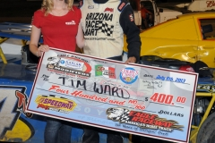 eagle-07-06-13-664-tim-ward-with-miss-nebraska-cup-finalist-jen-harter