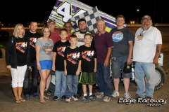eagle-07-06-13-677-runner-up-matt-richards-and-crew