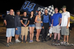 eagle-07-06-13-680-3rd-place-gene-ackland-and-crew
