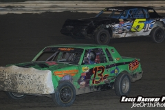 eagle-07-09-11-13f-chad-fegley-6r-roy-armstrong