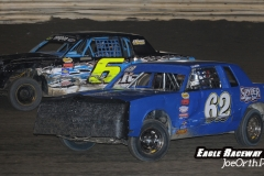 eagle-07-09-11-62-justin-busboom-6r-roy-armstrong