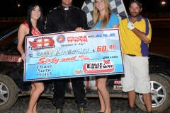 eagle-07-09-11-barry-kinnersley-with-miis-nebraska-cup-katlin-leonard-and-miss-congeniality-rachel-cogan-along-with-flagman-billy-lloyd