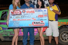 eagle-07-09-11-chad-fegley-with-miis-nebraska-cup-katlin-leonard-and-miss-congeniality-rachel-cogan-along-with-flagman-billy-lloyd