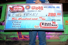 eagle-07-09-11-chad-fegley