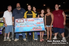eagle-07-09-11-cory-hutchison-and-crew