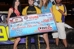 eagle-07-09-11-cory-hutchison-with-miis-nebraska-cup-katlin-leonard-and-miss-congeniality-rachel-cogan-along-with-flagman-billy-lloyd