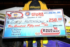 eagle-07-09-11-cory-hutchison