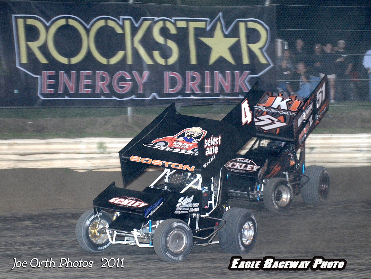 ascs-eagle-06-11-11-4-jordan-boston-51-mike-boston
