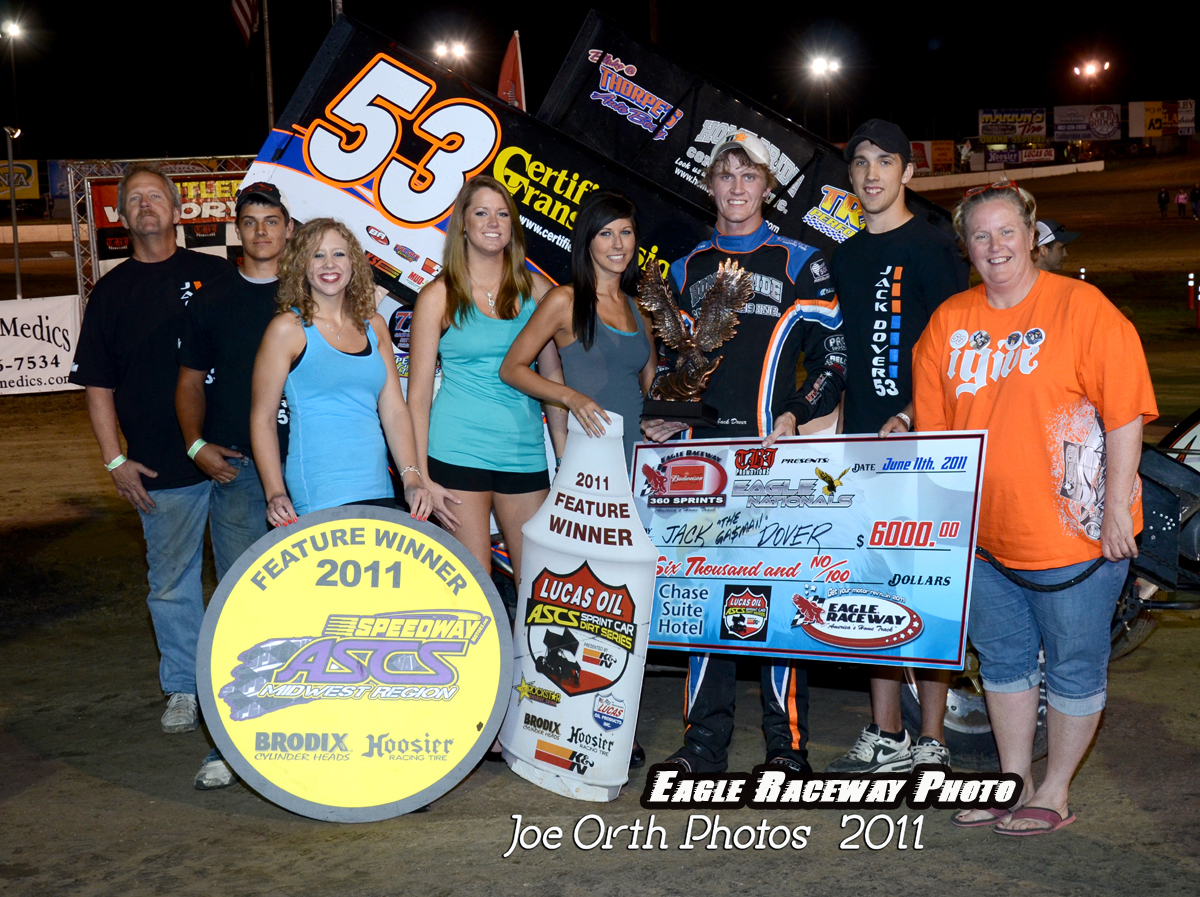 ascs-eagle-6-11-11-dover-and-crew