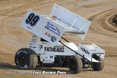 ascs-eagle-06-11-11-107-4xweb