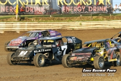 ascs-eagle-06-11-11-143-4xweb