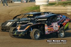 ascs-eagle-06-11-11-145-4xweb