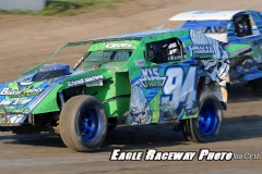 ascs-eagle-06-11-11-161-web