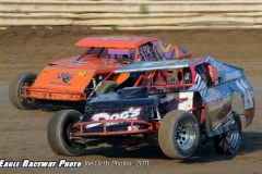 ascs-eagle-06-11-11-176-web