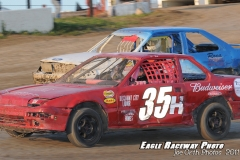 ascs-eagle-06-11-11-197-web