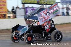 ascs-eagle-06-11-11-223-4xweb